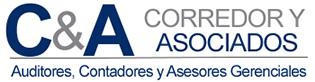 Corredor & Asociados LTDA